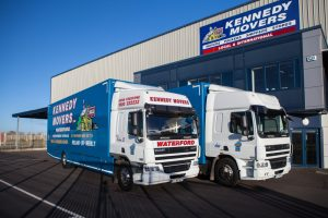 Removals to Europe and Eastern Europe
