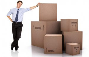 Commercial, office and business relocation
